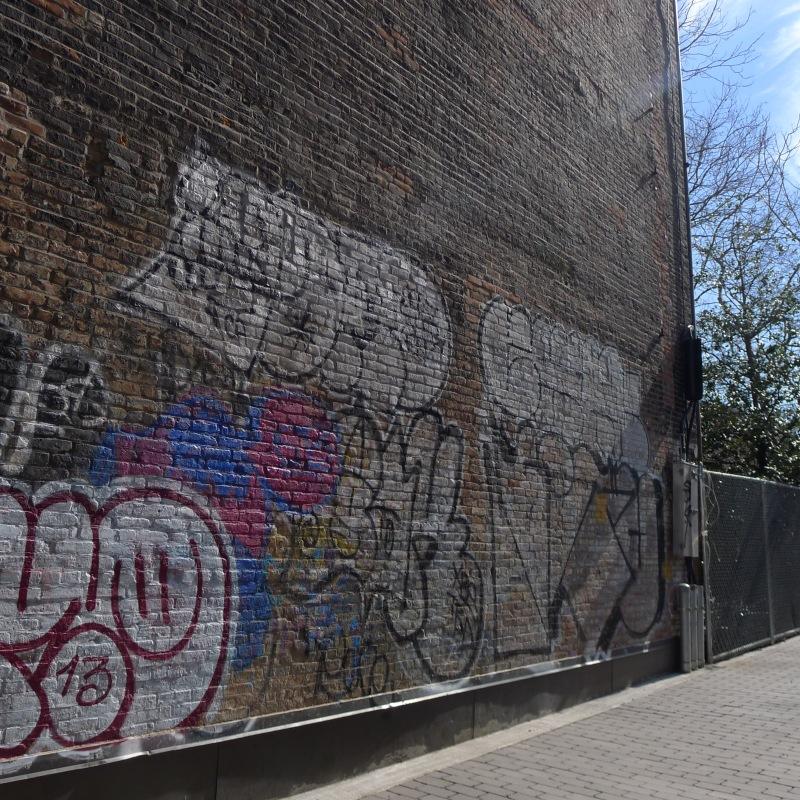 Graffiti 067
