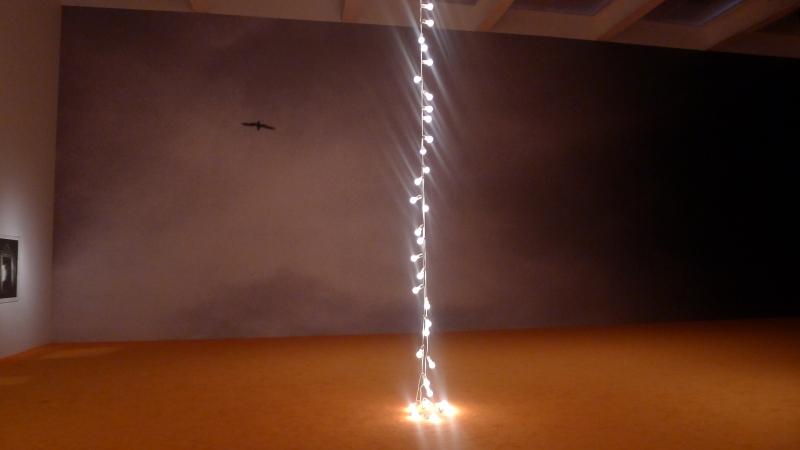 Felix Gonzalez-Torres, 'Untitled'